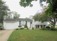 964 Kevin Dr Kent OH, 44240