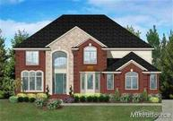 69731 Wildflower Romeo MI, 48065