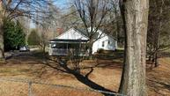1640 Old Nation Road Fort Mill SC, 29715