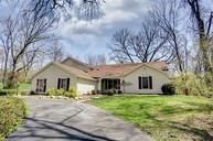 1131 Fox Chase Ct Centerville OH, 45459