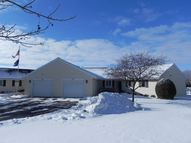 615 Shah Ave Fort Atkinson WI, 53538