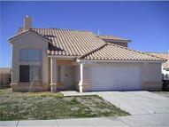 220 Red Horizon Terrace Henderson NV, 89015