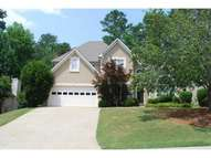 3995 Dream Catcher Dr Woodstock GA, 30189