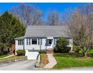 12 Brook Lane Southborough MA, 01745