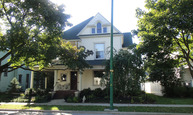 246 S 2nd Street Decatur IN, 46733