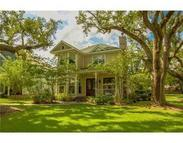 20 Sweetgrass Lane Ocean Springs MS, 39564