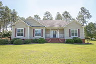 198 Westwoods Dr. Moultrie GA, 31768