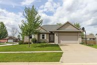 1640 Fawn Dr North Liberty IA, 52317