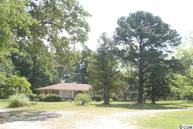 2398 Willow Grove Road Pamplico SC, 29583
