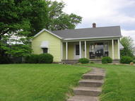107 Highmore Ave. Anna IL, 62906