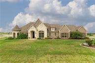 7401 Royal Winchester Drive Cleburne TX, 76033