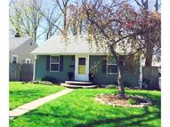 5118 Rosslyn Avenue Indianapolis IN, 46205