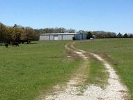 2191 Brumelow Road Whitesboro TX, 76273