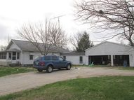 3287 East Il 250 Olney IL, 62450