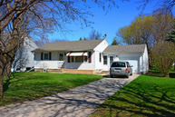 317 2nd Street Nw New Richland MN, 56072