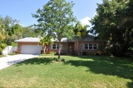 Address Not Disclosed Saint Petersburg FL, 33710