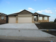 4316 S Orchid Ave Sioux Falls SD, 57110