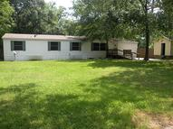 26802 North Heaton Magnolia TX, 77355