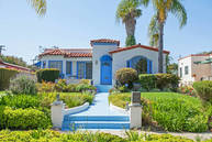 4221 Middlesex Drive San Diego CA, 92116