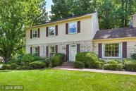 9201 Alyssum Way Annandale VA, 22003