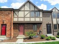 7541 Exchequer Ct 132 West Chester OH, 45069