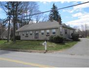 80 Temple Street West Boylston MA, 01583