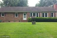 822 Del Rhodes Avenue Queenstown MD, 21658