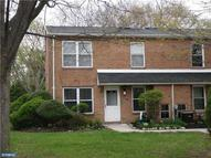 3038 Harbour Dr Palmyra NJ, 08065