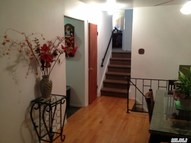 153-38 83rd St #8c-U Howard Beach NY, 11414
