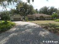 6111 Waterwood Way Bartow FL, 33830