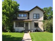 25 Kingwood Street Brainerd MN, 56401
