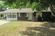 1304 N 4th  St Paris AR, 72855