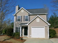 125 Maple Forge Drive Athens GA, 30606