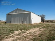 13570 County Road 370 Sterling CO, 80751