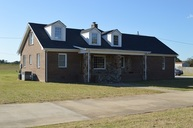56 Stewart Road Huntland TN, 37345