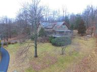 1609 Peppermint Road Coopersburg PA, 18036