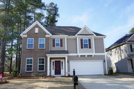 273 Masters Dr (Lot 15) Sumter SC, 29154