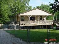 1150 Happy Hollow Ln Worthville KY, 41098