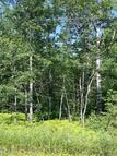 Map 5 Lot 1-2 Quimby Road Albion ME, 04910