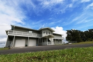 18-3795 South Kulani Road Kurtistown HI, 96760