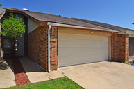 Address Not Disclosed Rowlett TX, 75088