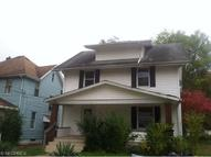 2322 15th St Northeast Canton OH, 44705
