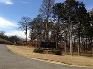 Lot 8 Memorial Street Gordonville TX, 76245