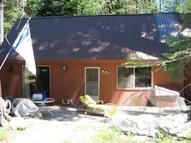 61452 Huntington Lake Rd Lakeshore CA, 93634