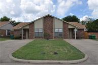 1715 Dynasty Drive Glenn Heights TX, 75154