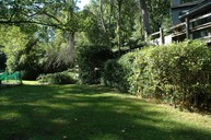 15 Woodfield Ln Glen Head NY, 11545