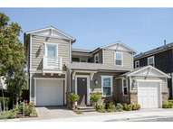 4701 Winthrop Drive Huntington Beach CA, 92649