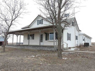 44992 274th St Parker SD, 57053