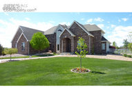 1254 Falcon Ct Windsor CO, 80550