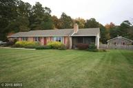 5401 Manadier Road Trappe MD, 21673